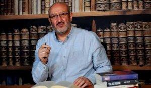 Fevzi Konaç: CHP genetik kodlarının gereğini yapıyor
