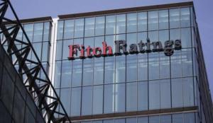 Fitch İngiltere'nin kredi notunu teyit etti
