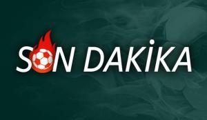 Galatasaray, Yedlin'i KAP'a bildirdi!