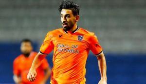 Galatasaray'a İrfan Can transferinde sürpriz engel!