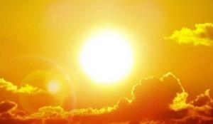 Geçen yıl 198 merkezde sıcaklık rekoru kırıldı