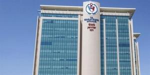 Gençlik ve Spor Bakanlığı 25 uzman yardımcısı alacak