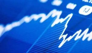 Global piyasalarda risk iştahı negatif