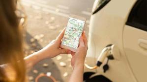 Google Haritalar'a elektrikli otomobiller için rota oluşturma özelliği geldi