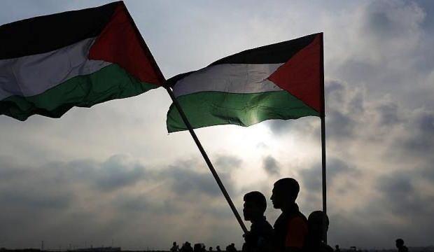 Hamas ulusal birlik için Fetih'e sunduğu şartlardan vazgeçti