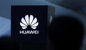 Huawei'den teknik servis ücretlerinde indirim fırsatı