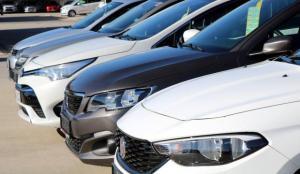 İkinci el araç fiyatları ne zaman düşecek?
