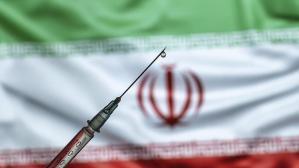 İran 21 Mart'a kadar aşılama çalışmalarına başlamayı planlıyor