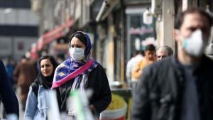 İran, İngiltere ve ABD'den Aşı Almayacağını Açıkladı