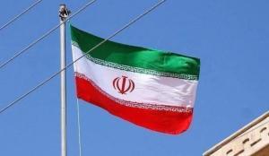 İran Menkul Kıymetler Borsası Başkanı görevinden istifa etti
