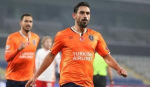 İrfan Can Kahveci'den son dakika transfer açıklaması