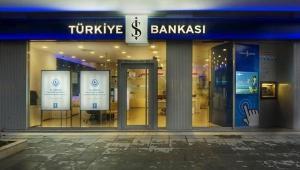 İş Bankası'nda Görev Değişimi! Adnan Bali Genel Müdürlük'ten Ayrılıyor