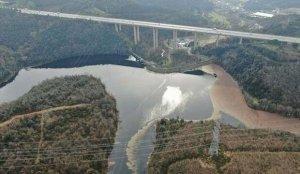 İSKİ duyurdu: İstanbul barajlarında son durum