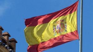İspanya'da işsiz sayısı bir yılda 724 bin 532 kişi arttı