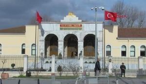 İstanbul Valiliğinden polisi alarma geçiren kovalamacaya ilişkin açıklama
