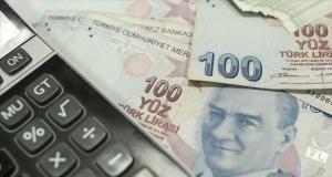 İstanbul'da bütçe gelirlerin yüzde 94'ü vergilerden