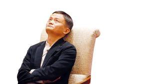Jack Ma için şok argüman: Ya mahpusta ya da öldü
