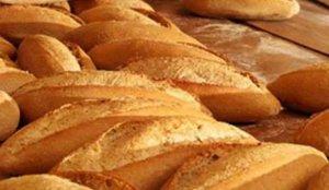 Kırşehir'de ekmeğe zam