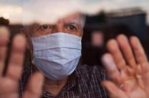 Kovid-19 Hastalarında Yeni Korku: Virüs Sonrası Yorgunluk Sendromu…