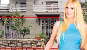 Kristina'nın ölümünde sır perdesi: Kelepçeyi kim aldı?