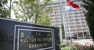 Kültür ve Turizm Bakanlığı müzisyenlere destek programının sonuçlarını açıkladı