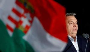 Macaristan AB'nin yeterli Kovid-19 aşısı temin edememesi üzerine Çin ile anlaştı