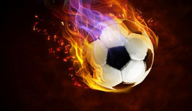 Malatyaspor – Rizespor! Maçta ilk yarı! CANLI