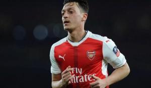 Mesut Özil'in F.Bahçe'ye transferine 8 milyon euroluk engel!