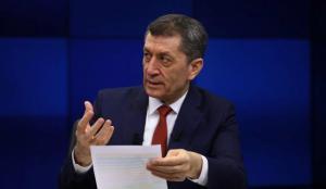 Milli Eğitim Bakanı Selçuk duyurdu: Seferberliği başlatıyoruz