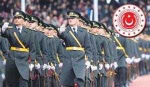 Milli Savunma Bakanlığı (MSB) 2021 Subay alım yapıyor! Son başvuru tarihi ne zaman bitecek?