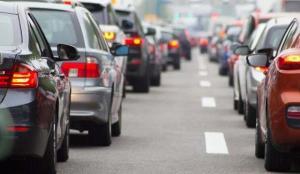 Motorlu Taşıtlar Vergisi'nin ödemeleri ne zaman bitecek?