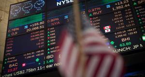 New York borsası, Çinli telekomünikasyon şirketlerini yeniden liste dışı bırakmaya karar verdi