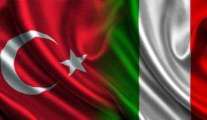 Önemli yatırım hamlesi! Türkiye ile İtalya ortak olabilir