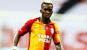 Onyekuru: Ben Galatasaray ile anlaştım!