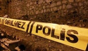 Ormanda 2 cansız beden bulundu! Donarak ölmüşler…