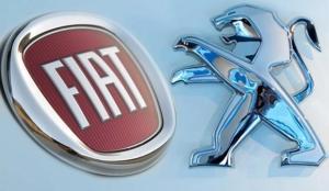 Peugeot ve Fiat Chrysler 2021'de 39 elektrikli model üretecek