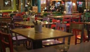 Restoranlarda yeni dönem! İşte alınan kararlar