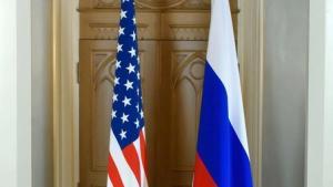 Rusya, ABD'yi iç işlerine müdahale etmekle suçladı