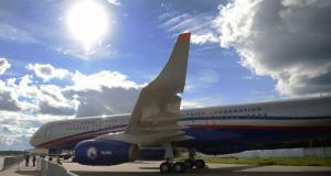 Rusya, 'Açık Semalar' uçaklarını başka amaçlar için modernize etmeye hazır