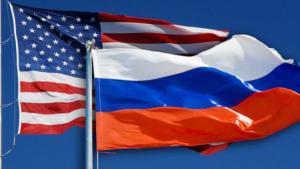 Rusya'dan Navalni gösterilerini destekleyen paylaşımları nedeniyle ABD'ye protesto notası verildi