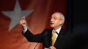 Selvi: 'Kılıçdaroğlu'nun Cumhurbaşkanı Adayı Olmak Yerine Başbakan Olmayı Hedeflediği Söyleniyor'