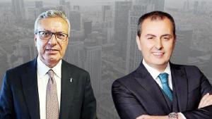 Son dakika… İş Bankası Genel Müdürü Adnan Bali duyurdu: Bir devir sona eriyor