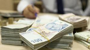 Son dakika… İşsizlik maaşı ve kısa çalışma ödeneği 5 Şubat'ta hesaplarda