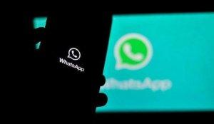 Son dakika: Türkiye peş peşe hamleler yapmıştı! Dikkat çeken 'WhatsApp' uyarısı…