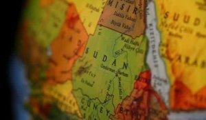 Sudan, Etiyopya sınırındaki hava sahasını sivil uçuşlara kapattı