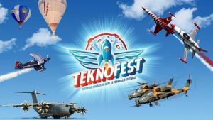 Teknofest Model Uydu Müsabakası'na müracaatlar sürüyor