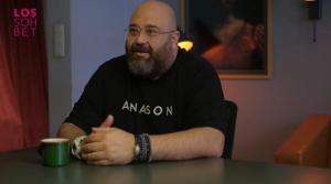 Türk Mutfağı, Dünyanın En İyi 3. Mutfağı Diyenlere Somer Şef'ten Tepki: 'Türk Mutfağı İlk 10'a Giremez'