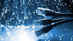 Türk Telekom Açıkladı: 6 İlde İnternet Kesintisi