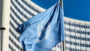 Türkiye'den BM Barış İnşa Fonu'na 4 yılda büyük destek