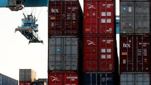 Turunçgil ihracatından 2020'de ülke iktisadına 933 milyon dolarlık katkı